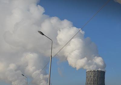 Нүүрсний уурхайн өр төлбөрийг барагдуулжээ