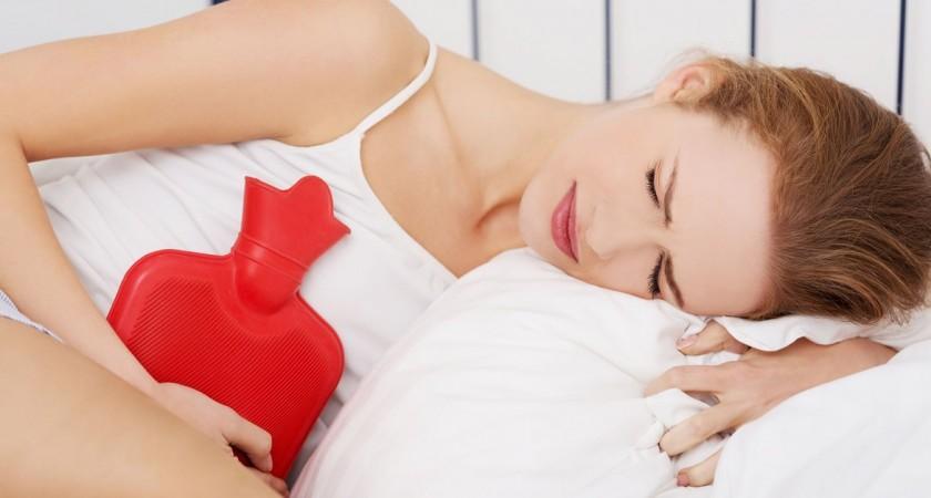 Сарын тэмдгийн үеийн өвдөлтийг хүнсээр хэрхэн намдаах вэ?