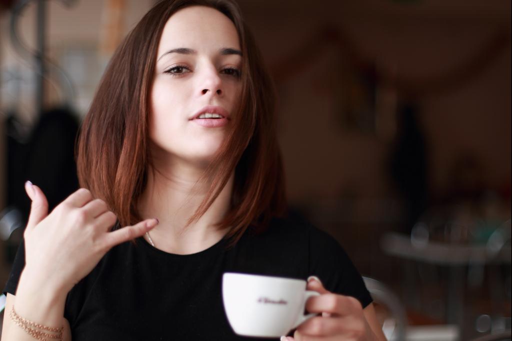 Залуу охидод аминчлан хэлэх 7 зөвлөгөө