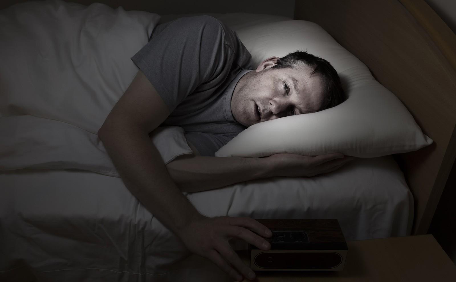 Шөнө олон удаа бие засах нь давсны хэрэглээтэй холбоотой
