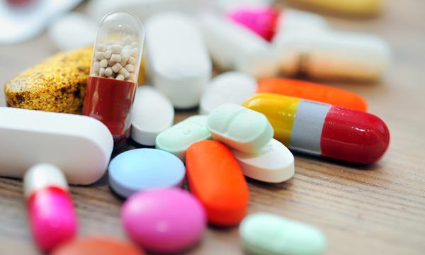 15 дугаартай эмийг ууж хэрэглэж болохгүй