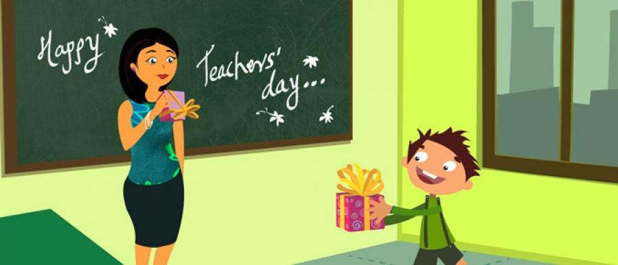 Боловсролын салбарт 45.6 мянган багш ажиллаж байна