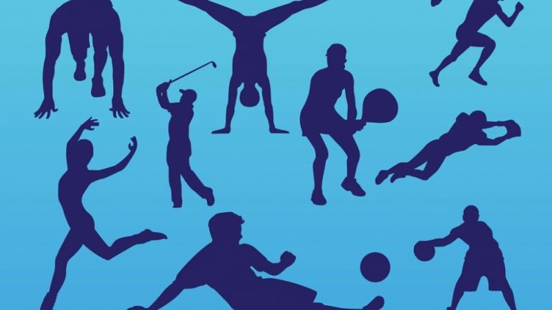 """""""Нийслэлийн иргэдийн спортын VI наадам""""-ын шигшээ тэмцээн болно"""