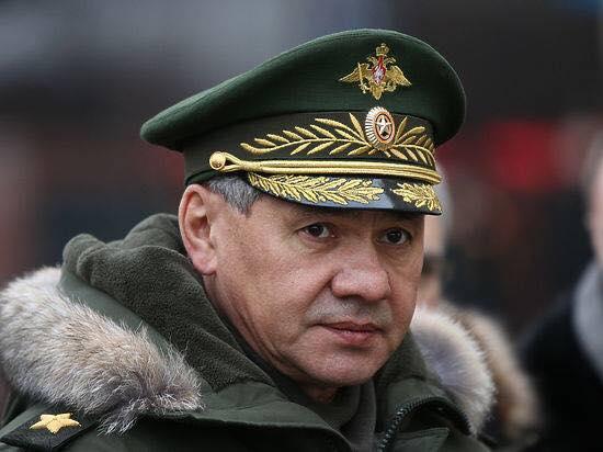 Оросын баатар Урианхай эрийн зангараг