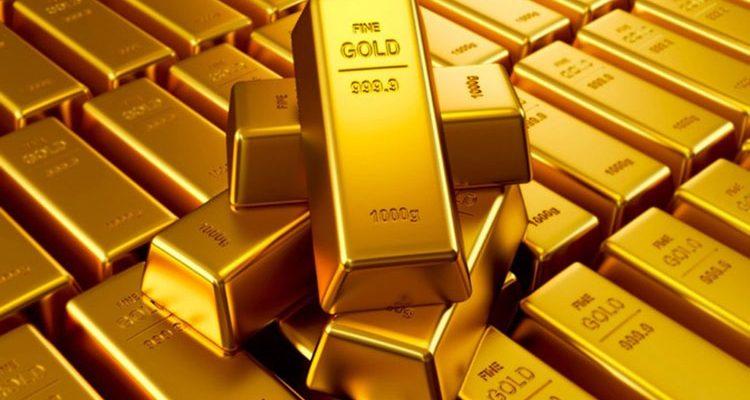 Монголбанк 2018 оны эхний 3 сард 2.3 тонн алт худалдан авлаа