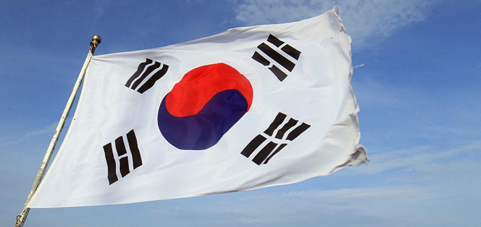БНСУ-ын ЭСЯ-наас 805 монгол иргэний визийн материалыг шалгуулахаар өгчээ